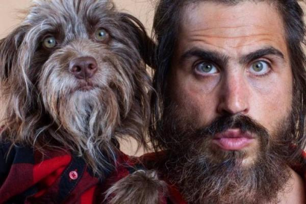 Est-il vrai que les chiens ressemblent à leurs propriétaires?