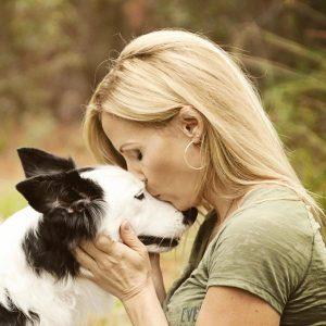 Les chiens comprennent-ils les humains?